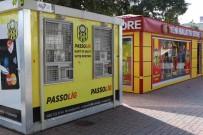 İNÖNÜ STADI - Yeni Malatyaspor - Medipol Başakşehir Maçı Biletlerine Yoğun İlgi
