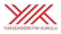 EŞIT AĞıRLıK - YÖK'ün Din Kültürü Sorularıyla İlgili Kararı KDK'ya Taşındı