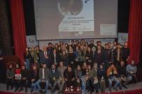 ÇANAKKALE ŞEHİTLİĞİ - Azerbaycan Milletvekili Paşayeva Düzce'de