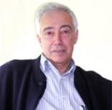 TEMİZLİK GÖREVLİSİ - Boğaziçi Üniversitesi'ni Yasa Boğan Ölüm