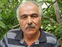 EMEKLİ POLİS - Define Ararken El Yapımı Dinamit Kullanan Emekli Polis Öldü