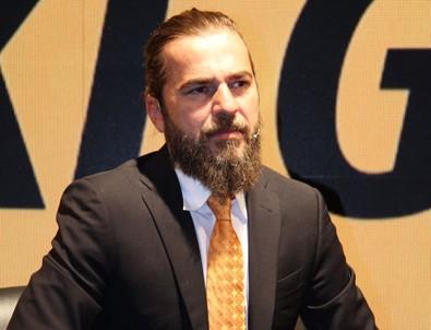 Engin Altan Düzyatan: Tüm kazancımı eve yatırıyorum