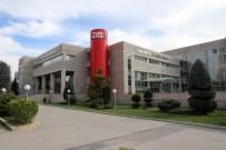 MARKA BAŞVURUSU - Erzurum 10 Ayda 202 Marka Çıkardı
