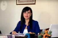KADINA YÖNELİK ŞİDDETLE MÜCADELE - ''Eşini Hamile İken Terk Eden Kişi İçin Hapis Cezası Var''