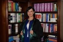 KADINA YÖNELİK ŞİDDETLE MÜCADELE - Eşini Hamileyken Terk Edene Hapis Cezası Var''