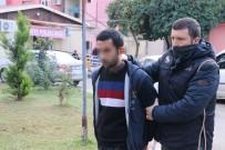 PKK - Eylem hazırlığındaki terörist yakalandı