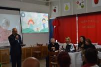 İNGİLİZCE EĞİTİM - Finlandiya Eğitim Sistemi Bodrum'da