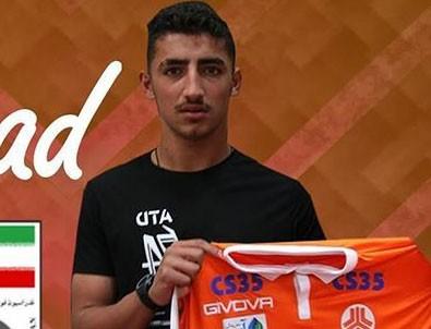 Galatasaray'dan transfer hamlesi