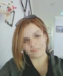 KARIN AĞRISI - Karın Ağrısıyla Hastaneye Gitti, Tuvalette Doğum Yaptı