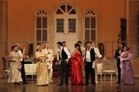 HALDUN DORMEN - Efsane müzikal yeniden sahnede
