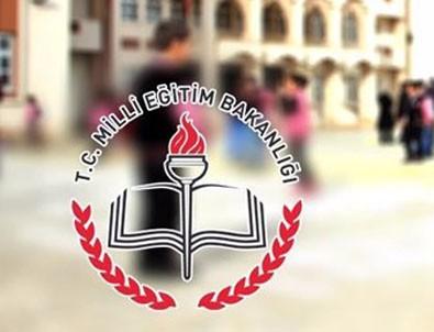 MEB tekli eğitim için kamulaştırmayı hızlandırdı