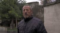 KÖTÜ HABER - Doç. Dr. İlhan Açıklaması 'Haberler Korkak Bireyler Yetiştiriyor'