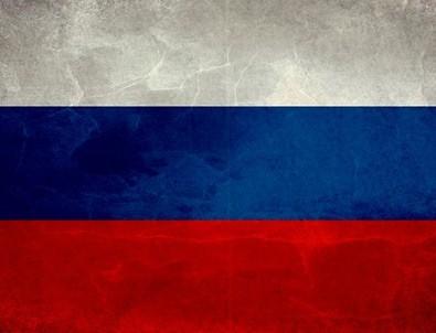 Rusya, Suriye'deki askeri varlığını azaltmaya hazırlanıyor