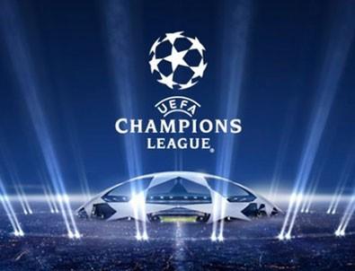 Şampiyonlar Ligi maç saatlerinde değişiklik