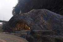 ADRENALIN - Tünel Akvaryum Projesi Uygulama İhalesine Çıkıyor