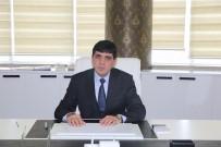 YÜKSEK ÖĞRETİM - Iğdır Üniversitesinde Yeni Bölümler Açılıyor