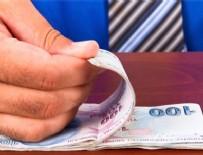 KONUT KREDİSİ - İhtiyaç kredisine yeni model