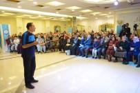 TAM BUĞDAY EKMEĞİ - Kunak'tan Sağlıklı Hayatın Şifreleri