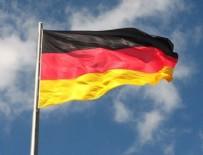CHP - Türkiye'nin yerli otomobil atağı Almanları rahatsız etti