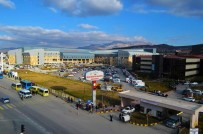 AKREDITASYON - Van'da Hastalar Ellerinde Kağıtlarla Sıra Bekleme Çilesinden Kurtuldu