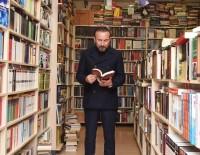 PEYGAMBER - Başkan Doğan'dan Kitap Okuyun Çağrısı