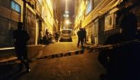 TELSIM - Fatih'teki Korkunç Cinayetin Ayrıntıları Ortaya Çıktı