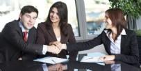 Hukuksal Sorunlarda Avukatlık Danışmanlık Ve Arabuluculuk