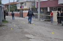 HANLı - İki Grup Arasında Çıkan Silahlı Kavgada Kan Aktı Açıklaması 1'İ Ağır, 6 Yaralı