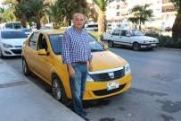 MAL VARLIĞI - Taksicilere Müjde
