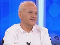 Ahmet Çakar'ın Aykut Kocaman tweeti sosyal medyayı salladı
