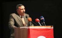 Başkan Arslanca İlçelerdeki Su Sorununa Dikkat Çekti