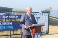 KADİR ALBAYRAK - CHP'li Başkandan, AK Parti İl Başkanına Teşekkür