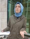 AİLE HEKİMİ - FETÖ'den Gözaltına Alınan Kadın Doktora Adli Kontrol