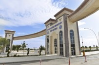 FAKÜLTE - KMÜ'de Yurtta Çıkan Panik Nedeniyle Ara Sınavlar Ertelendi