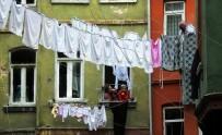 ÖMER ŞAHIN - 'Komşuluk Kültürü Fotoğraf Yarışması' Sonuçlandı