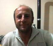 KAMYON ŞOFÖRÜ - Konya'da Kamyon Tırın Dorsesine Çarptı Açıklaması 1 Ölü