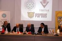 İŞLETIM SISTEMI - KTO Milli İşletim Sistemi Pardus'a Döndü