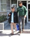 ONDOKUZ MAYıS ÜNIVERSITESI - Öğretmene FETÖ'den 6 Yıl 3 Ay Hapis