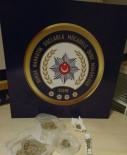BURSA EMNIYET MÜDÜRLÜĞÜ - Uyuşturucu Taciri Yakayı Ele Verdi