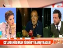 Filiz Aker -