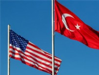ABD'den vize hamlesi