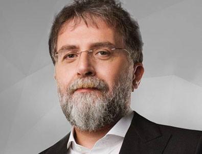 Ahmet Hakan: Cam filmi yasağı kalkabilir