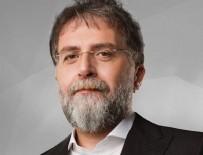 HÜRRIYET GAZETESI - Ahmet Hakan: Cam filmi yasağı kalkabilir