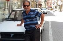 SITKI KOÇMAN ÜNİVERSİTESİ - Aracın Çarptığı Yaya Öldü