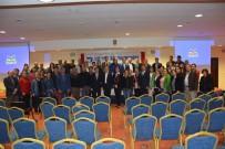 SERBEST MUHASEBECİ MALİ MÜŞAVİRLER ODASI - ASMO'dan 'Muhtasar & SGK Birleşmesi Ve E-Uygulamalar' Eğitimi