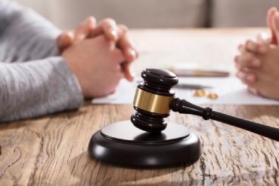 Boşanma Davalarında Süreç Nasıl İşler