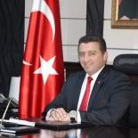 KALP KAPAĞI - Bozüyük Belediye Başkanı Fatih Bakıcı'nın Organ Bağışı Haftası Mesajı