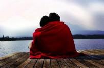 GENÇ KADIN - Evlilik dışı ilişkiler yasaklandı! Sevgililere yıl sonuna kadar mühlet
