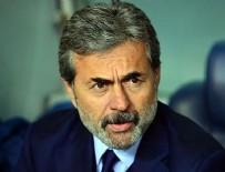 Devrim Zengi canlı yayında açıkladı... İşte Fenerbahçe'de yaşananlar