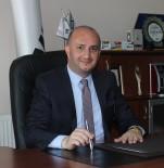 YURTTAŞ - Elektrik Yangınları Ve Hasarlarına Karşı 'Garanti Kapsamı' Uyarısı